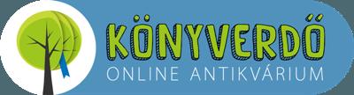 logo-konyverdo